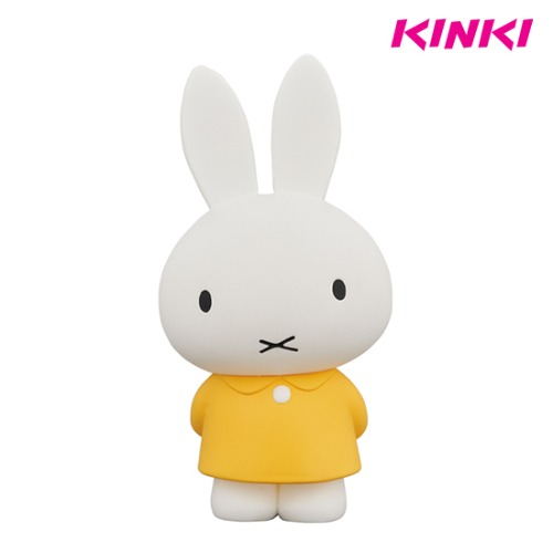 UDF DICK BRUNA S4 MIFFY AT THE ZOO